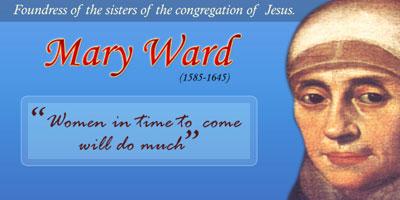 mary-ward-img