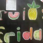 FruityFri2