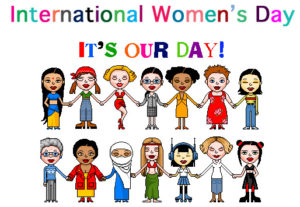 International-Womens-Day-Its-Our-Day