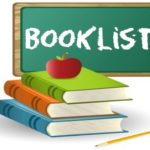 booklists