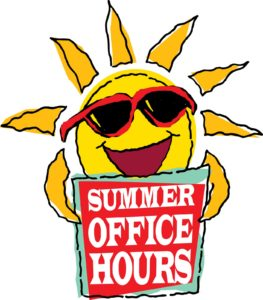 summer_office_hours