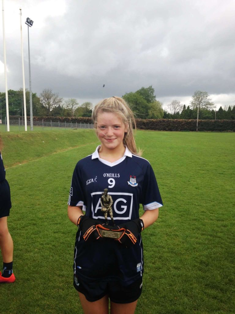 camogie1