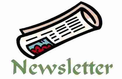 newsletter[1]