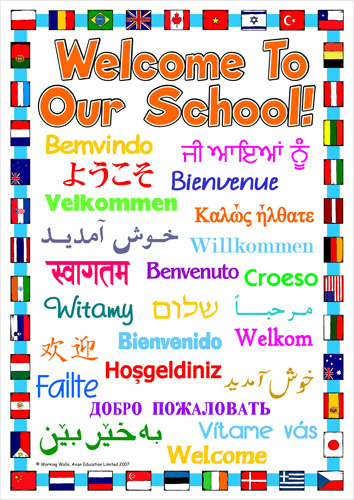4163-WW-Poster-Welcome-S[1]