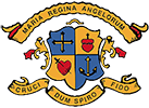 loreto-crest-coloured-100