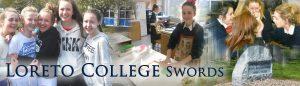 loreto-college-banner-no-logo