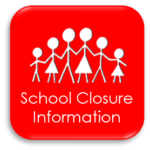 school-closure-information