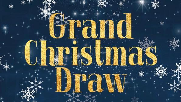 grand-christmas-draw-2