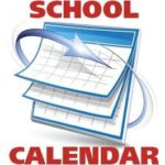 calendar_pic_for_web