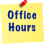 sticky-note-office-hours